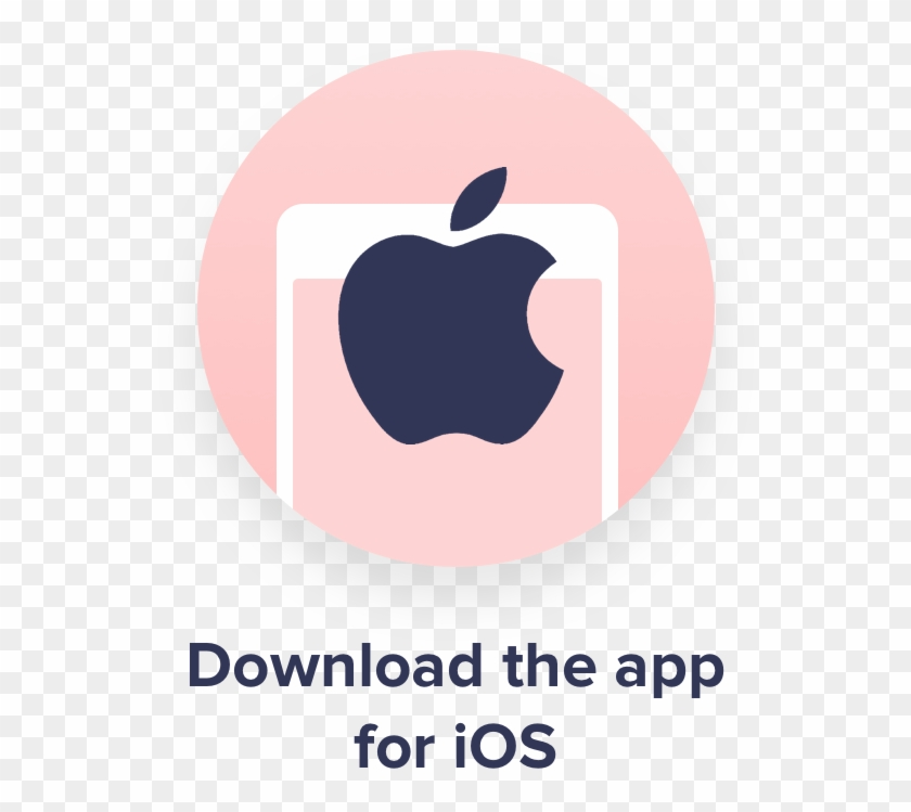 Apple Clip Art - Blog Transparent PNG