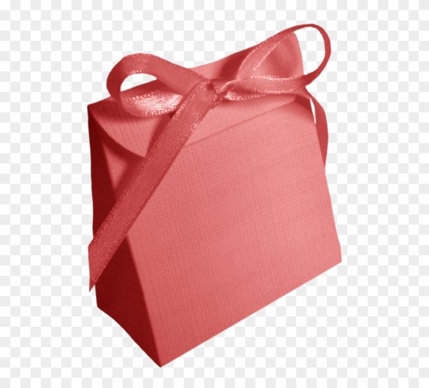 Paquet Cadeau Rouge Handbag Clipart 908968 Pikpng
