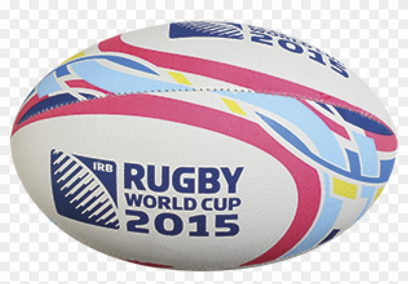 Rugby Ball Free Download Png - Rugby Ball Transparent Background Clipart #917413