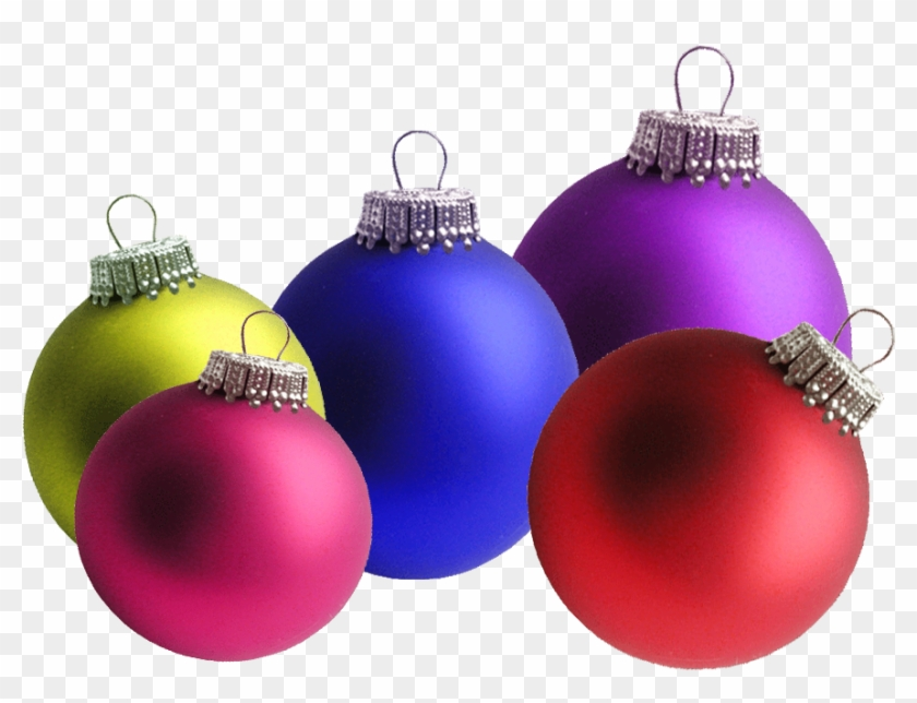 christmas present group transparent background christmas ornament clipart 918240 pikpng christmas present group transparent