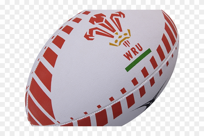 Rugby Ball Transparent Background Clipart #918734