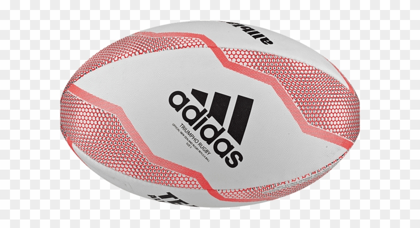 All Blacks Rugby Ball Size Adidas Clipart 918910 Pikpng