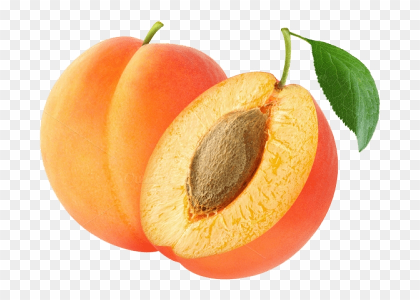 Free Png Apricot Png - Transparent Png Apricot Png Clipart #923896