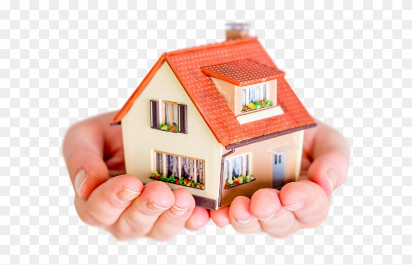 House In Hand Png Transpare Real Estate Image Hd Png Clipart 926009 Pikpng 212,912 transparent png illustrations and cipart matching hand. real estate image hd png clipart