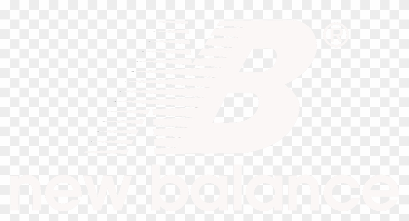 New Balance Logo Png - Logo New Balance Png Clipart #926290