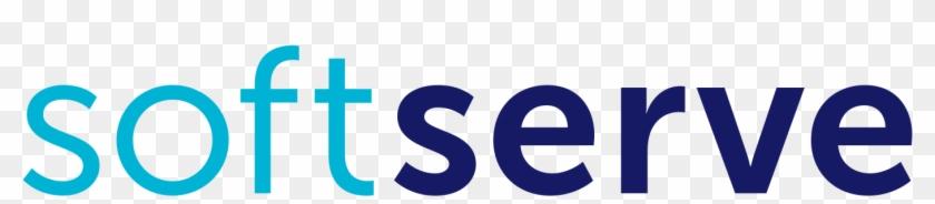 Softserve New Balance Png Logo - English Teaching Clipart #926857
