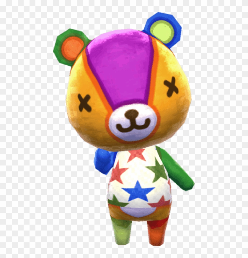 Free Png Download Animal Crossing Stitches Png Images Stitches