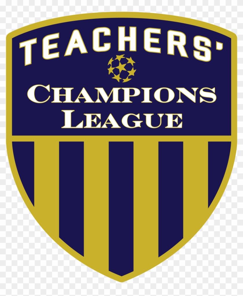 Teachers` Indoor Soccer League - Tennessee Soccer Club Clipart #935571