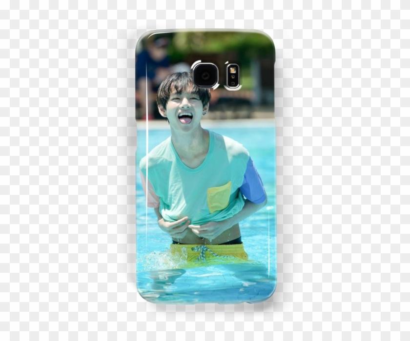94 941605 bts taehyung phone case by bangtanchi feliz cumpleaos