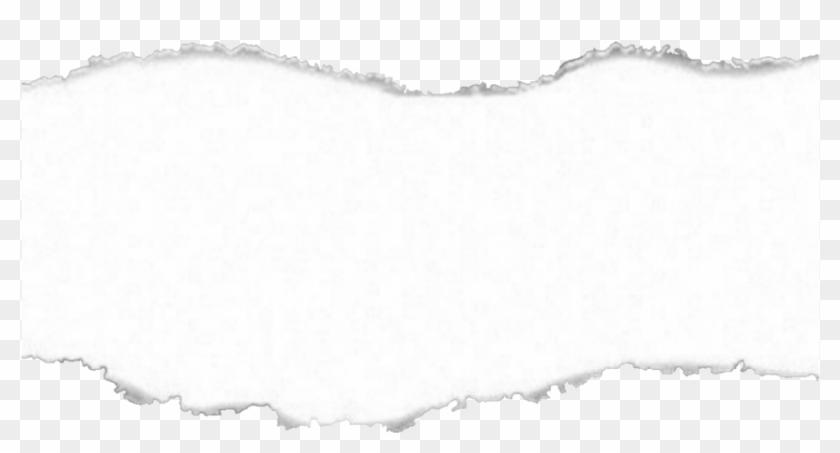 Kpop Overlay Overlays Png Pngs White Idk Sticker - Recursos Para Portadas De Wattpad Clipart #944618