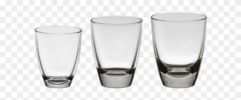 Alpi-tumbler - Old Fashioned Glass Clipart #946960