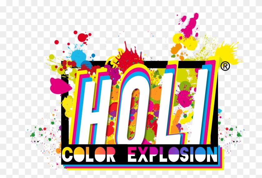 Logo Logo Logo - Graphic Design Clipart #949136