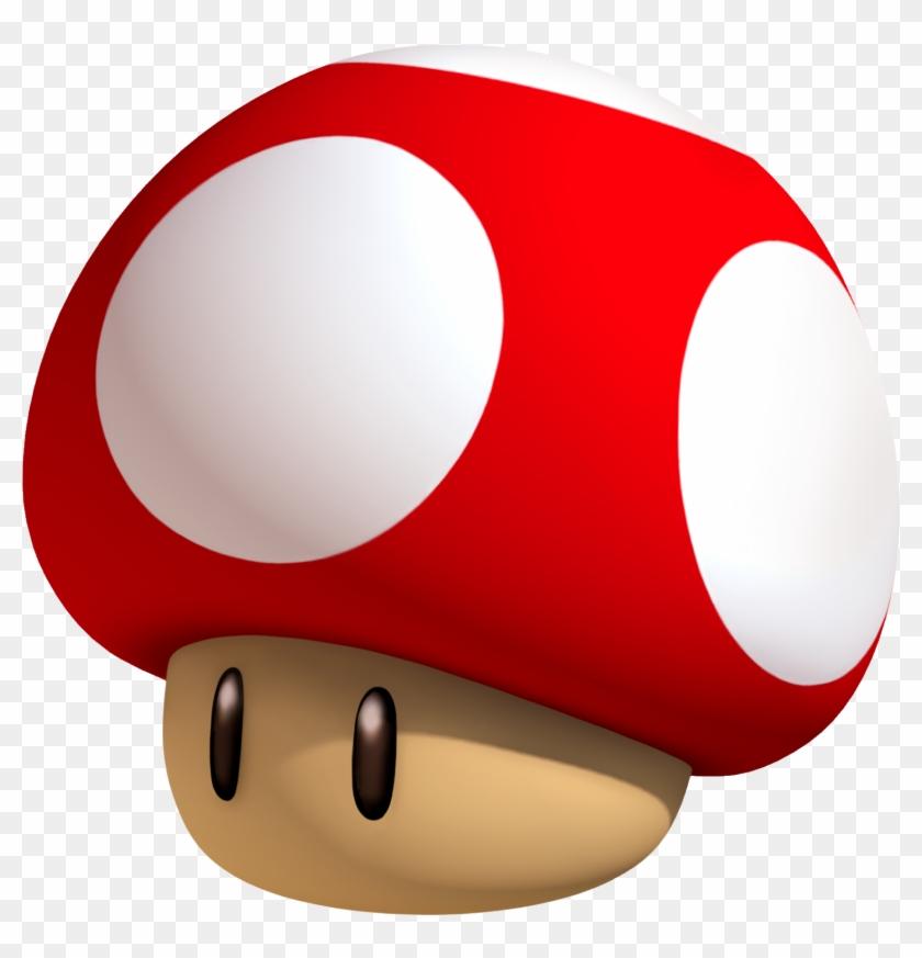 Image Super Sm Dl Png Fantendo Nintendo Blue Mario Mushrooms