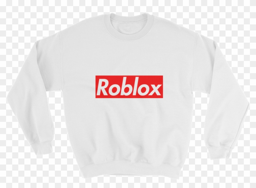 How To Make Transparent T Shirts On Roblox Youtube Transparent