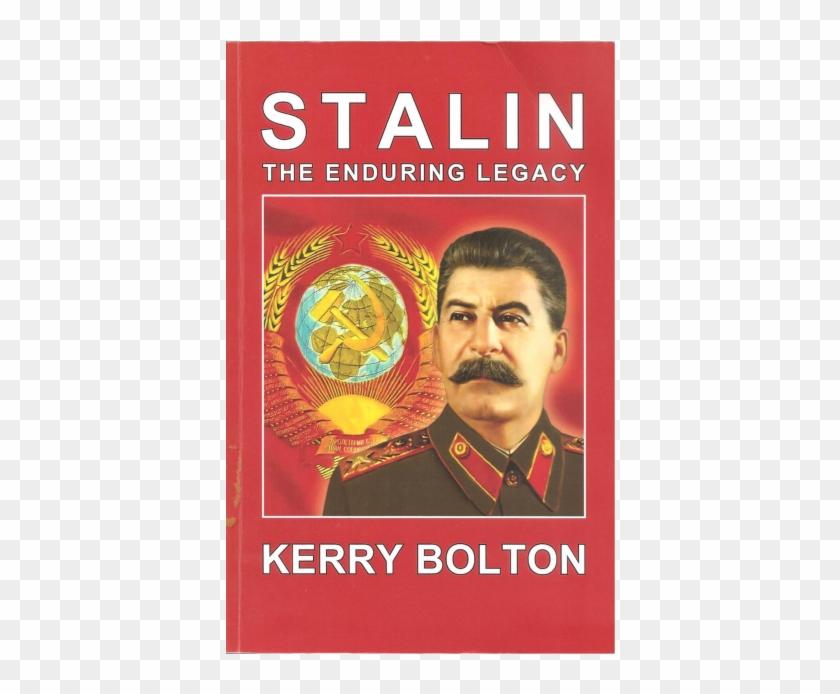 Docx - Papa Johns Joseph Stalin Clipart #964668