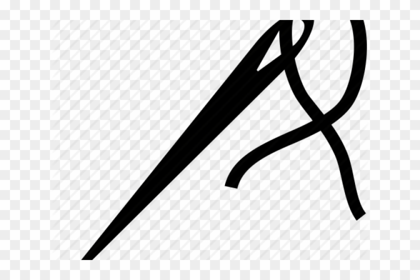 Calligraphy Clipart #970101