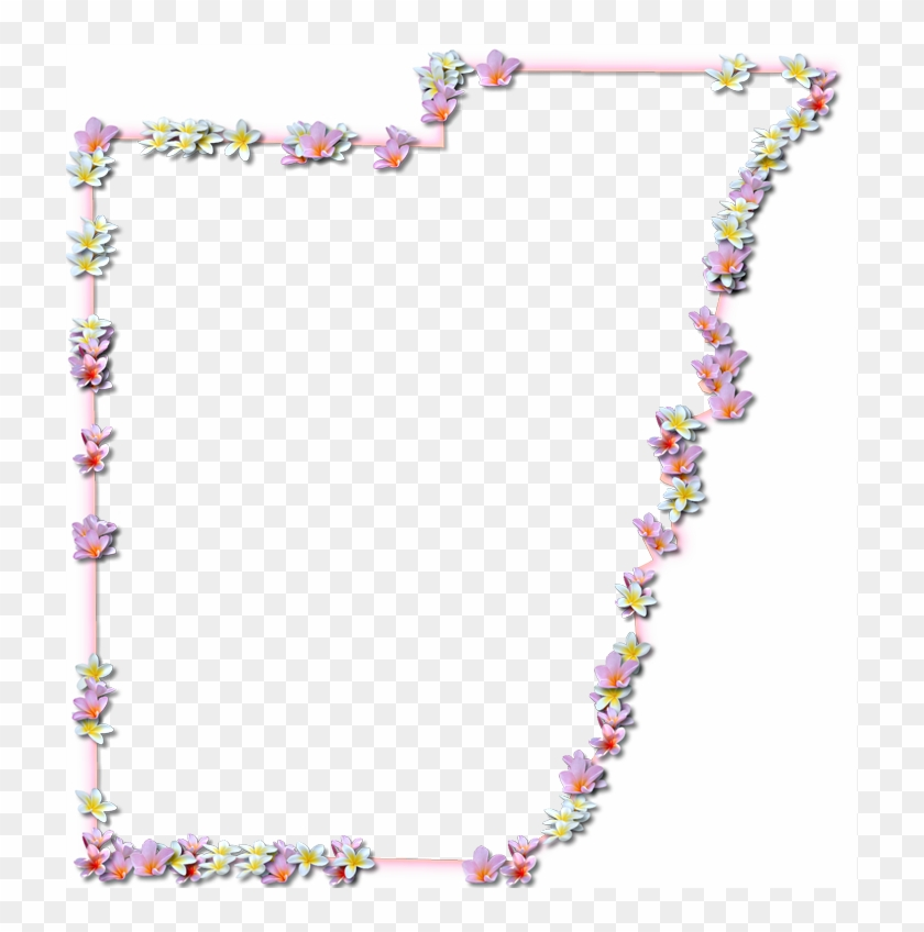 Suitable For The Following Themes - Picture Frame Clipart #971571