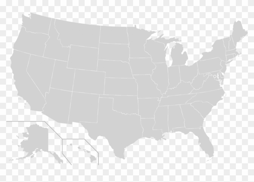 USA Flag Map PNG Clip Art Image   Gallery Yopriceville - High-Quality  Images and Transparent PNG Free Clipart