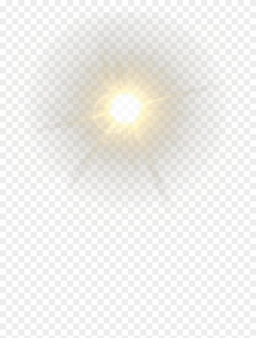 Shinee Sticker - Light Clipart #980556