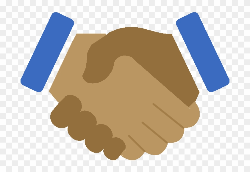 Png Transparent Library Handshake Transparent Employment Shake Hands Icon Grey Clipart 994565 Pikpng Marketing logo handshaking brand legal name, hand shake png. shake hands icon grey clipart