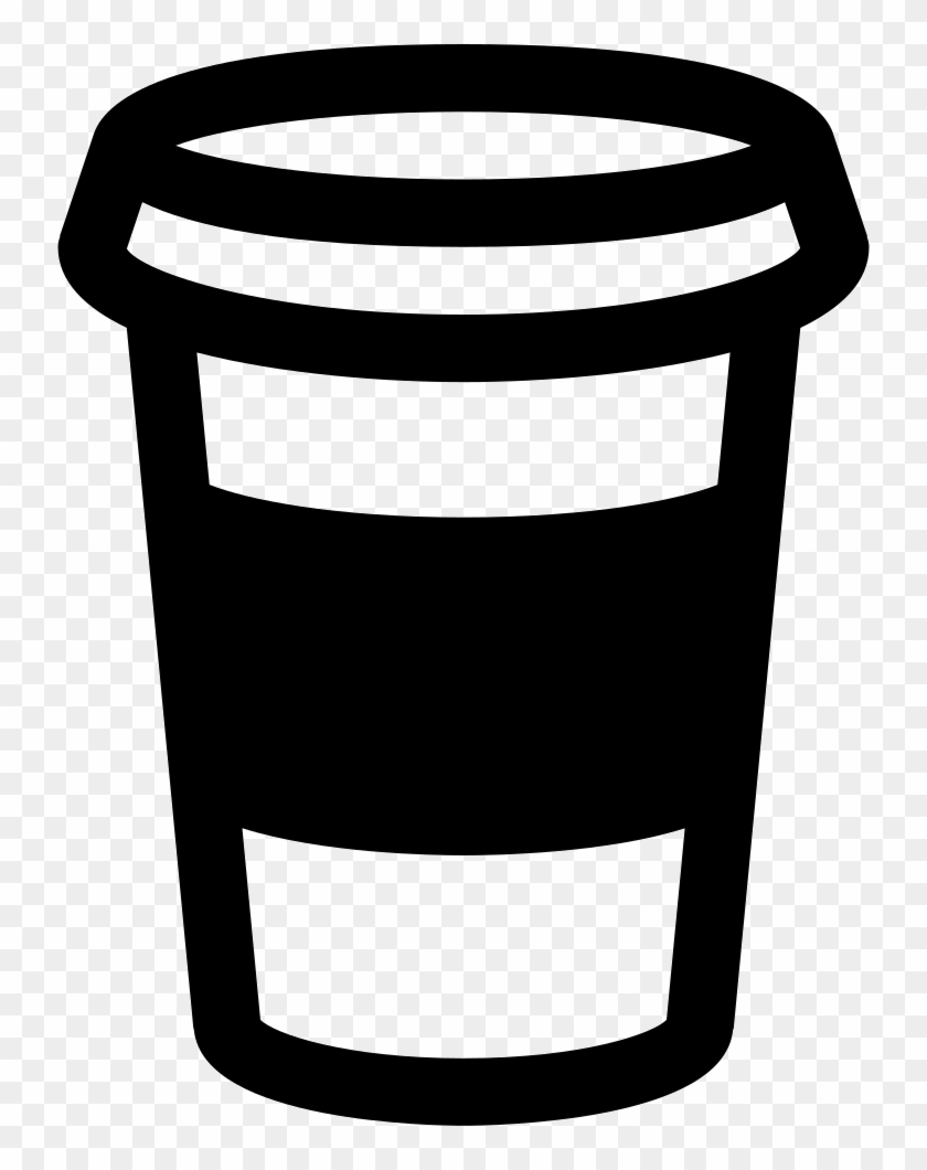 Png File Svg Coffee Cup Svg Free Clipart 997939 Pikpng
