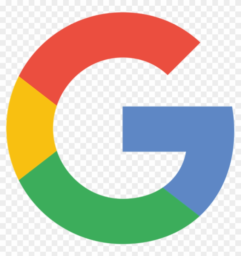 Google Apps For Productivity - Logo Google Search App Clipart #998206