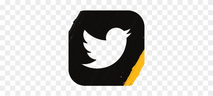 Follow What's Happening At Vale Park Through The Port - Twitter Clipart #999984